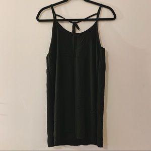 Brandy Melville Mini Dress